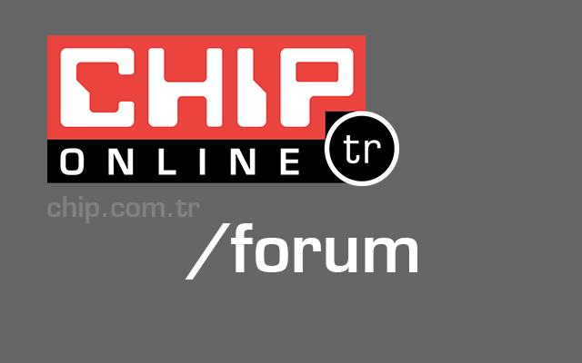 www.chip.com.tr