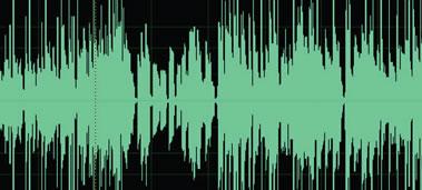 Bilgi:Ses Dalgaları