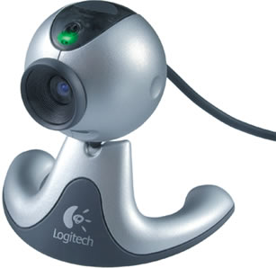 live web-kamera på nettet