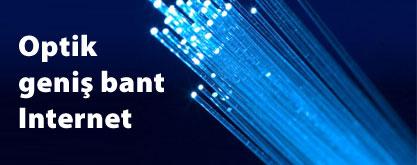 20070725230230 Optik Geniş Bant Internet Erişimi