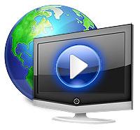 YouTube'u maziye g�mecek alternatifler