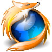 Firefox 125 milyon kullanıcı sayısına ulaştı