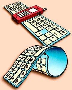 """""""http://www.chip.com.tr/images/content/20071028232539.jpg"""" grafik dosyası hatalı olduğu için gösterilemiyor."""