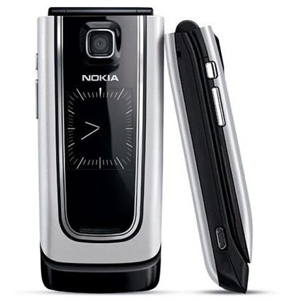 Nokia 3. Çeyrekte 111 milyonu aştı