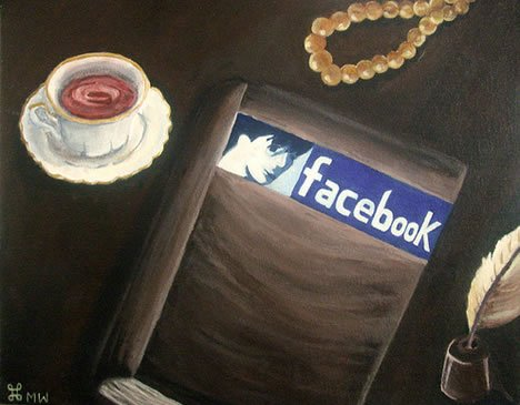 Facebook: Üye bilgilerini satabiliriz!