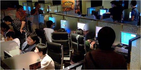 Vietnam'da online oyun cinayeti!