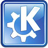 KDE 4: İlk RC sürümü hazır