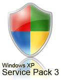 """""""http://www.chip.com.tr/images/content/20071127230906.jpg"""" grafik dosyası hatalı olduğu için gösterilemiyor."""