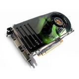 Geforce 8800 GT bulunamaz hale geldi
