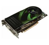 Yeni GeForce 8800 GTS, 11 Aralıkta