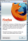Firefox 3: Beta 2, Aralığa yetişecek