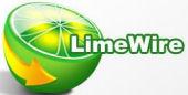LimeWire mahkemeyi kaybetti