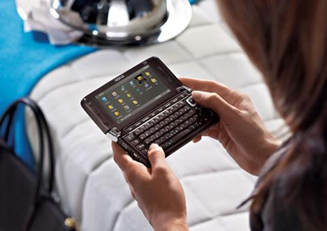 Nokia Avvenu'yu Satın Alıyor