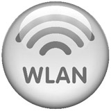Manyetik alan:Kütüphanelerde WLAN kapatılıyor
