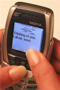 20071217225210 - 2008'de 2.3 Trilyon Mesaj G�nderilecek!