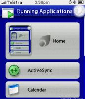 Windows cep telefonları için iPhone kontrolü