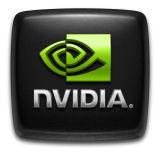 Первые официальные драйвера nVidia для Windows 7 GeForce Driver Release.