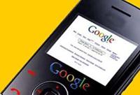 Nokia ve Google