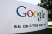 Google'ın Reklam Gelirleri Tehlikede