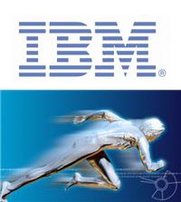 IBM veriyi ışık kullanarak iletmeyi başardı