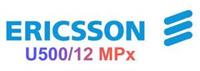 20080303225905 - Ericsson'dan 12MP Cep Telefonu