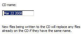 20080322110428 - CD Yazman�n �pu�lar�