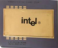 Pentium 15 yaşında!