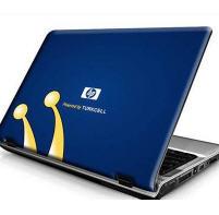 Turkcell'den internet bağlantılı PC