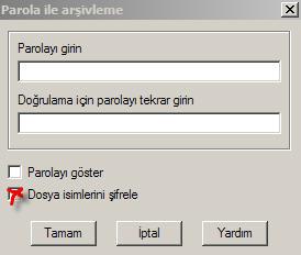 20080324171339 - Dosya S�k��t�rma
