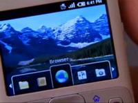 HTC Dream, ilk Google cep telefonu mu olacak?