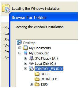 20080404232911 - Windows'a Doping