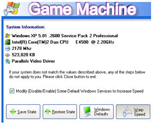 20080404233233 - Windows'a Doping