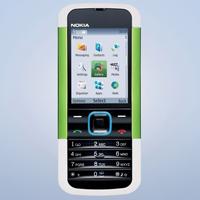 20080406233823 - Nokia 5000 ��kt�