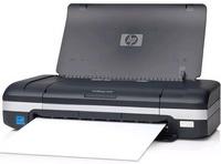 20080407002716 - HP Mobil Yaz�c�lar: