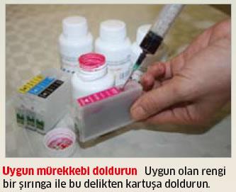 20080409034145 - Yeni Kartu� Almaya Paydos {Dolan Kartu�}