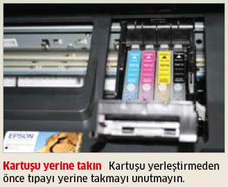 20080409034202 - Yeni Kartu� Almaya Paydos {Dolan Kartu�}