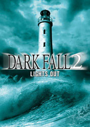 2 Tam Sürüm: ATLANTIS III ve DARK FALL II