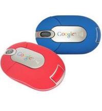 Google'dan bilgisayar kullanıcılarına fare!