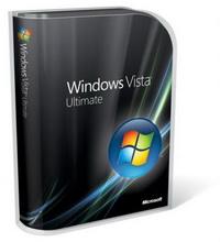 Vista: Satış hızı artıyor mu, azalıyor mu?