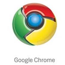 Chrome: Google'ın web tarayıcısı geliyor!