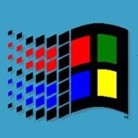 18 yaşındaki Windows 3 öldü!