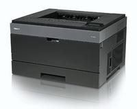 20081116203934 - Dell'in yeni lazer yaz�c�s�