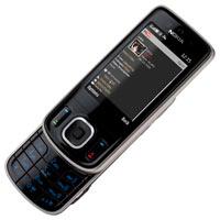20081126040418 - Nokia'dan yeni bir model 6260 Slide