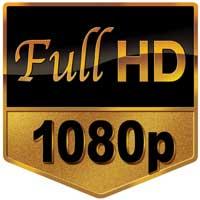 HD Ready ile diğer HD logoları