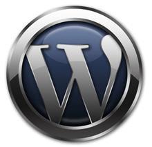 Wordpress nasıl hacklendi?