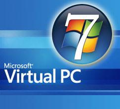 20090107111221 - Windows 7 Beta Hakk�nda Her�ey [Resimli Kurulum]