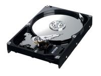 20090212214157 - Samsung: Ye�il diskleri ile yine iddial�