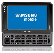 20090328073645 - Samsung'dan WiMAX'li cep!