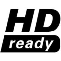 20090405234957 - Dev ekranl� HD TV'ler ucuzlayacak. Nas�l m�?