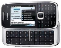 Yeni bir Nokia daha ön siparişte...